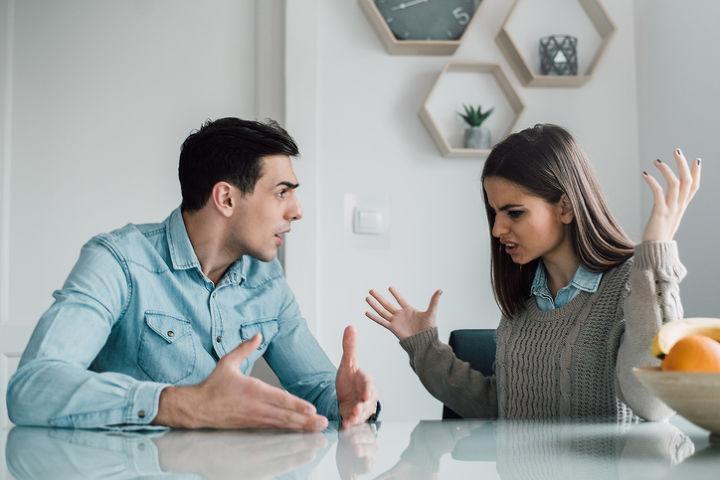 Kako se naš odnos s partnerom reflektira na živote naše djece, Laslo Pinter