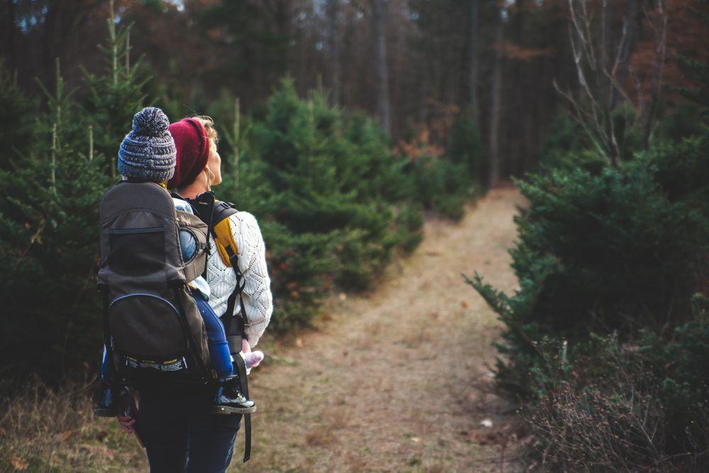 Kako biti roditelj kojem to stvarno ide i što nam može pomoći da ne puknemo?, Enesa Mahić