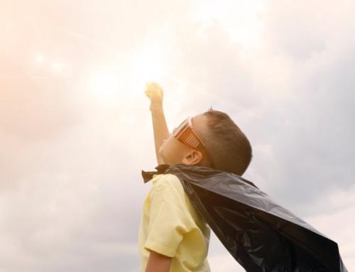 19.01.2019., Otvoreno predavanje: Dijete, igra i osjećaj vlastite moći,  dr.sc. Maja Petković