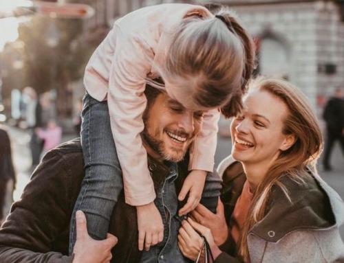 15.02.2020., Nadolazeći modul –  jednodnevna radionica: Razine svjesnosti u partnerstvu i roditeljstvu, Laslo Pinter