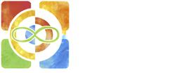 svjesno-roditeljstvo.com Logo