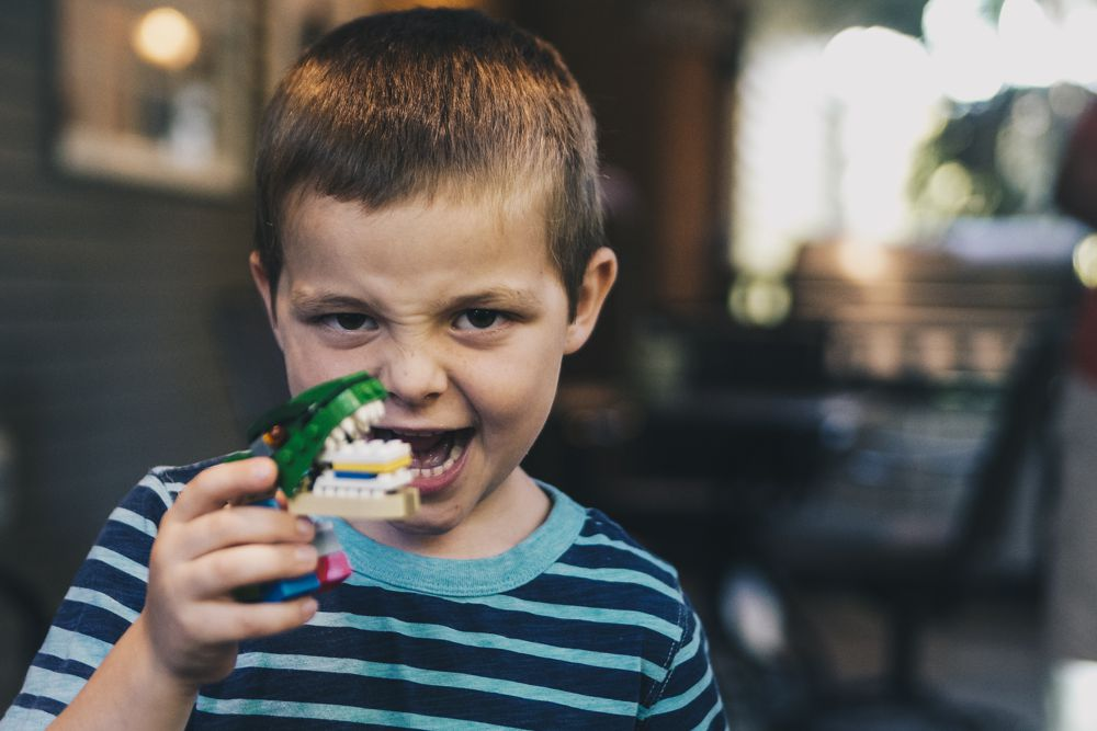 Kako dijete od malena učiti osjećaju vlastite vrijednosti i značenju emocija, dr. sc. Maja Petković
