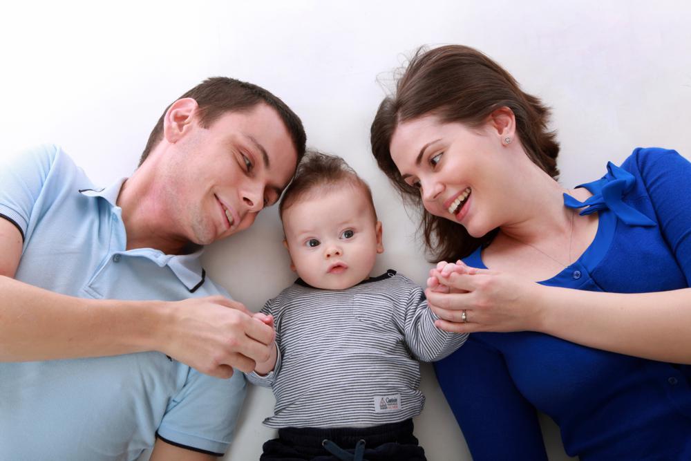 26.03.2019., Otvoreno predavanje: Partnerstvo i roditeljstvo, Laslo Pinter