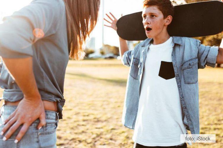 Što napraviti kada vas dijete frustrira?, dr. sc. Maja Petković