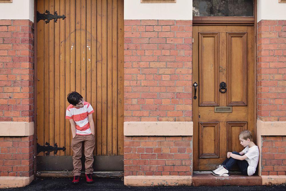 17.4.2019., Otvoreno predavanje: Što govorimo djeci, a oni ne razumiju, Matea Blažević, prof. psihologije